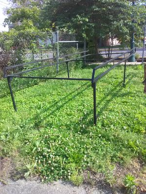 2 ladder racks for trucks price is each for Sale in Brentwood, MD