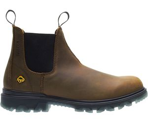 Men Wolverine Boot for Sale in HIGHLAND, CA