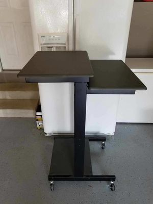Standing work stations for Sale in Arlington Heights, IL