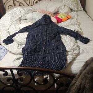 Tommy Hilfiger Girls Dress for Sale in Hollywood, FL