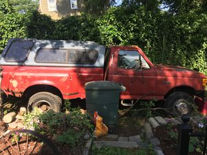 Ford F-350 duly for Sale in College Park, MD