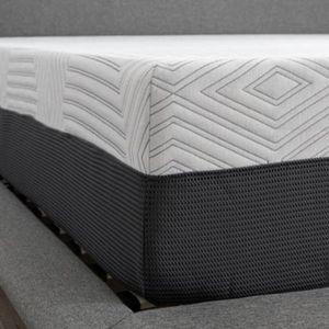 Memory Foam Twin XL Mattress for Sale in Happy Valley, OR