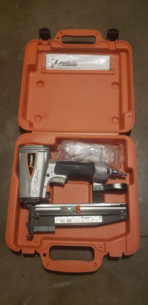 Paslode Nail gun for Sale in Abilene, TX
