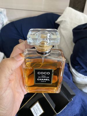 Coco Chanel perfume for Sale in Edison, NJ