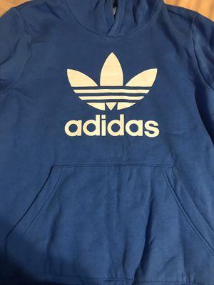 Adidas hoodie for Sale in Phoenix, AZ