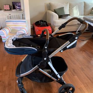 Infant To Toddler Stroller for Sale in Dunwoody, GA