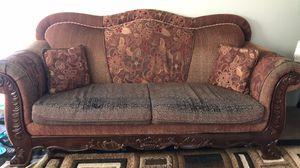 2 Couches for Sale in La Mesa, CA