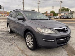 2008 Mazda CX-9 for Sale in St Louis, MO