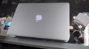 APPLE Laptop/Netbook MACBOOK AIR A1466 for Sale in Royal Oak, MI