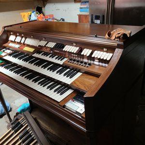 Wurlitzer Keyboard, Organ,synthesizer for Sale in Pomona, CA