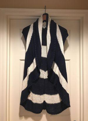 CAbi Skipper Vest for Sale for sale  Redmond, WA