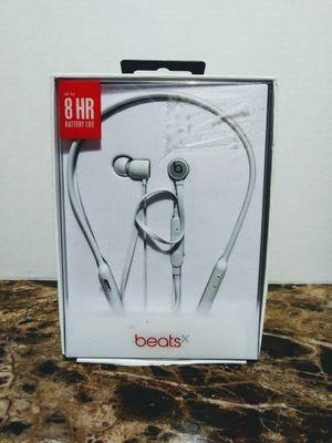Beats by Dre X Wireless Headphones for Sale in Hallandale Beach, FL