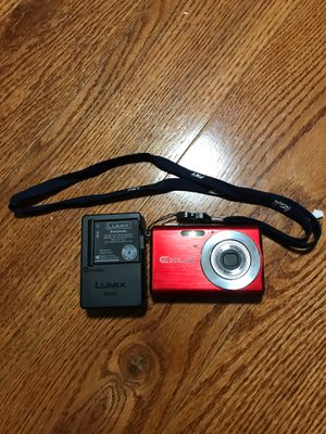 Camera for Sale in North Little Rock, AR