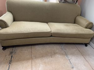 Couch for Sale in Chantilly, VA