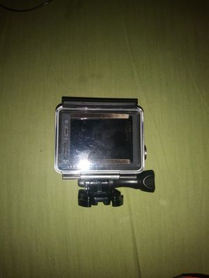 Gopro camera for Sale in Orlando, FL