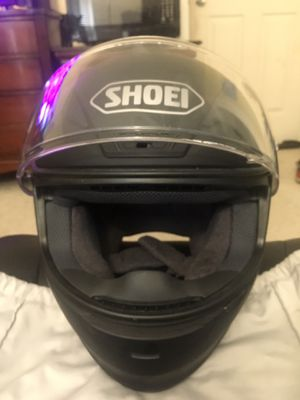 Shoei RF-1200 Excellent condition for Sale in Takoma Park, MD