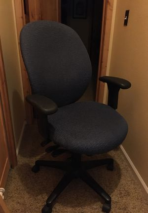 Computer Chair for Sale in Golden, CO