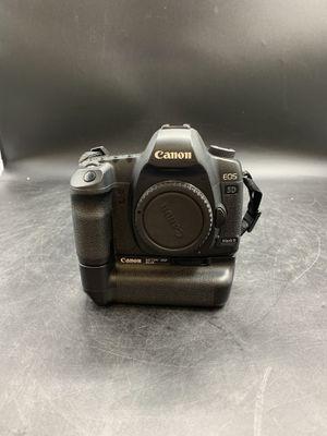 Canon 5D Mark ii for Sale in Phoenix, AZ