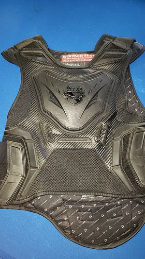 Motorcycle Vest for Sale in Industry, CA