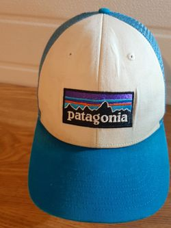 Patagonia Hat for Sale in Camano,  WA