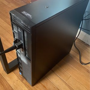 Gaming Pc for Sale in St. Louis, MO