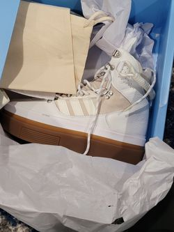 Ivy Park Boot for Sale in Inglewood,  CA