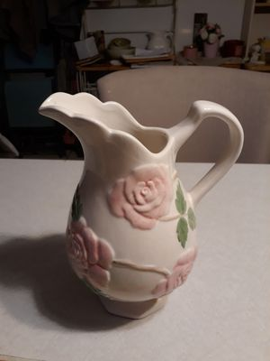 Pitcher beautiful piece for Sale in Maywood, IL