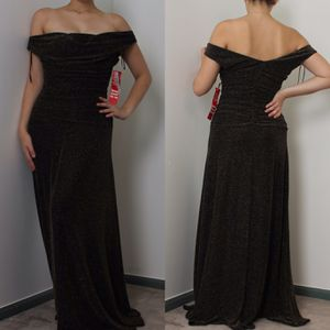 NWT Evening Gown for Sale in Columbia, MD