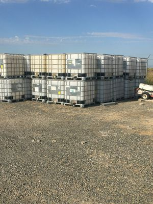 Cubes for sale for Sale in Oroville, CA