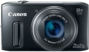 Like New~ Canon Power Shot Camera for Sale in Eugene, OR