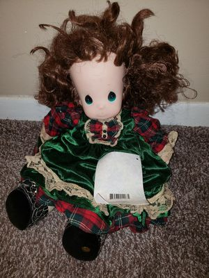 Dolls for Sale in Reynoldsburg, OH