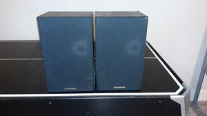 Pioneer Speakers CS- C300 for Sale in Beaverton, OR