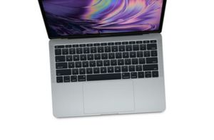 NEW Apple MacBook Pro 13-Inch - Set Your Schedule for Sale in Centennial, CO