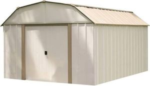 Arrow Storage Products shed for Sale in Peoria, AZ