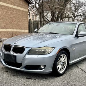 2010 BMW 328xi AWD 3.0L V6 for Sale in Parma, OH