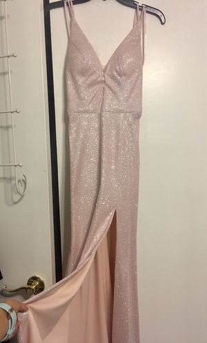 Prom/Formal/Homecoming Dress for Sale in Dallas, TX