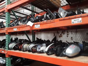 Auto body parts $25 and up for Sale in San Antonio, TX