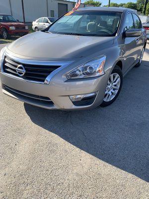 2013 Nissan Altima for Sale in La Vergne, TN