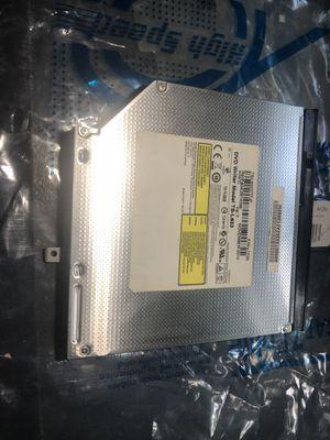 DVD Writer Model TS-L633 for Sale in Carol Stream, IL