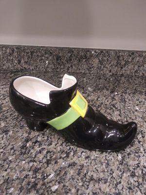 Elf shoe for Sale in Montgomery Village, MD