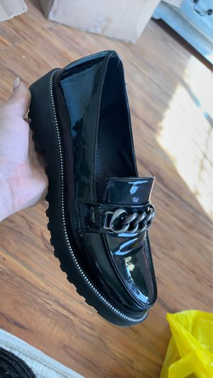 Dress shoes for Sale in Fontana, CA
