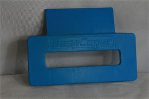 Crown Molding Coping Jig for Sale in Hillsboro, OR