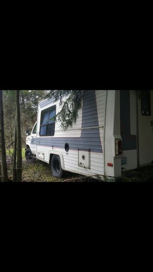 Free! for Sale in Enumclaw, WA