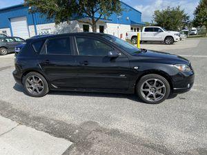 2006 Mazda3 Hatchback for Sale in Orlando, FL