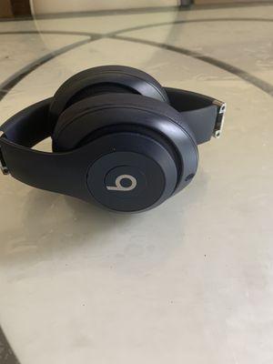 Beats studio wireless 3 for Sale in Norfolk, VA