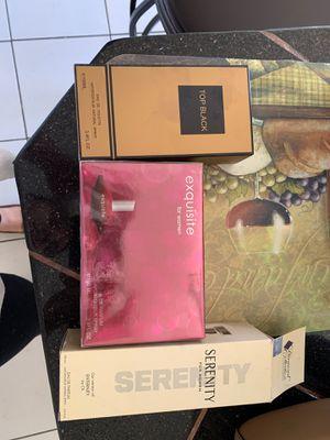 perfumes for Sale in Phoenix, AZ