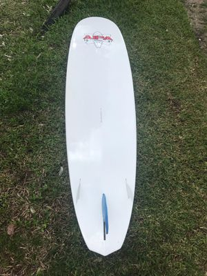 Ben AIPA SurfBoard for Sale in Lake Worth, FL