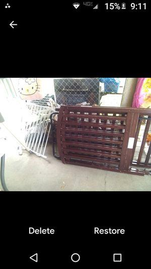 Baby Crib for Sale in Alexandria, LA