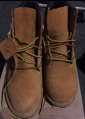 Timberland Size 6.5 for Sale in Pittsburgh, PA