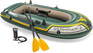 🔥Inflatable Boat 2 person 🔥 for Sale in Beaumont, CA